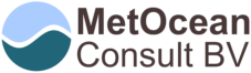 MetOcean Consult Nederland BV