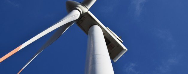 MetOcean Consult in consortium to provide expert support to RVO for development of Hollandse Kust (west) windfarm